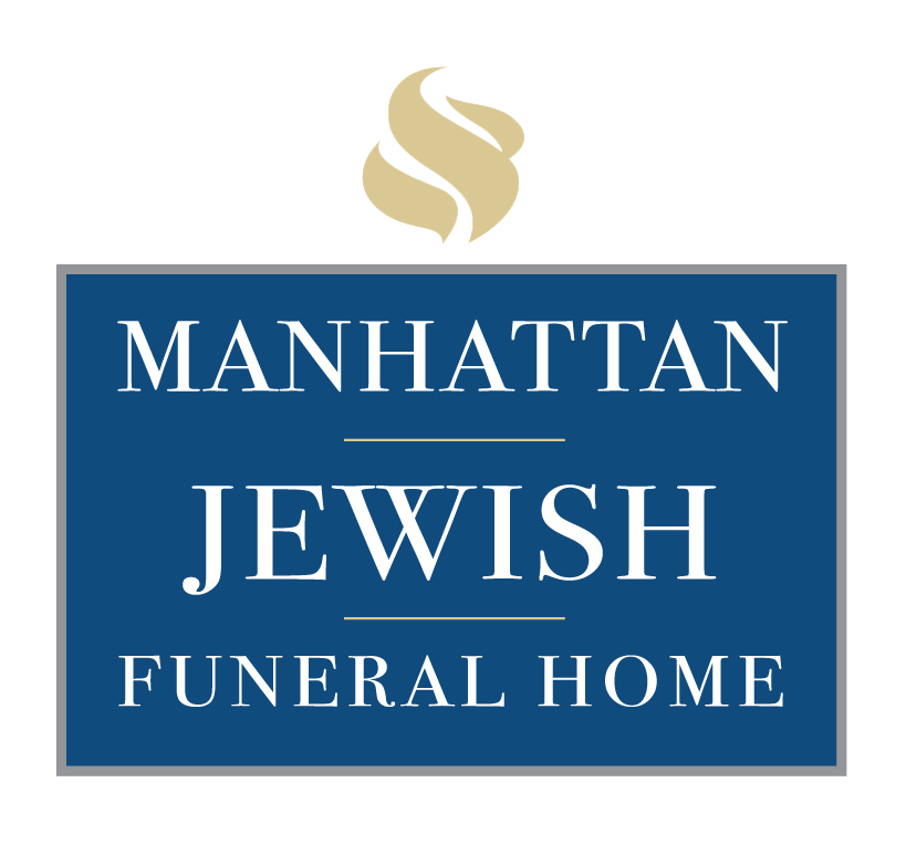 Manhattan Jewish Funeral Home