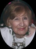 Lilly Teich