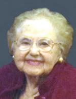 Ida Goldberg