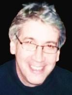 Stephen Brotter